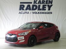 2012 Hyundai Veloster Base Northern VA DC