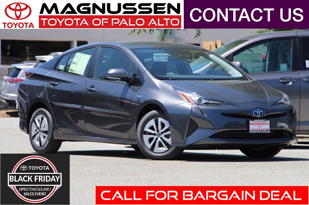 82 Best Images About Toyota Service Center On Pinterest2017 Toyota Prius Palo  Alto CACertified Used Toyota Palo Alto CA , Magnussenu0027s Toyota
