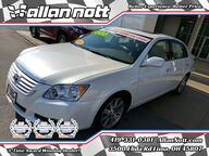 2008 Toyota Avalon Limited Lima OH