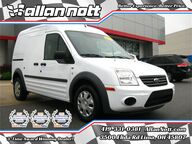 2013 Ford Transit Connect XLT Lima OH