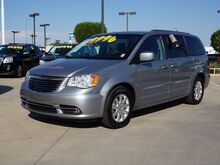 2013 Chrysler Town & Country Touring Avondale AZ