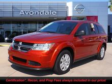 2014 Dodge Journey SE Avondale AZ