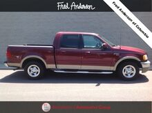 2003 Ford F-150  West Columbia SC