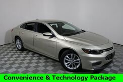 2016 Chevrolet Malibu 1LT Wilmington DE