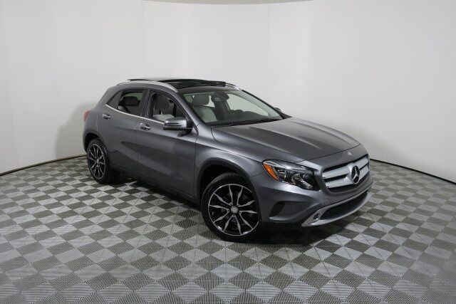 2016 mercedes benz gla 250 wilmington de 14127517