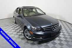certified pre owned cars wilmington de mercedes benz of wilmington. Cars Review. Best American Auto & Cars Review