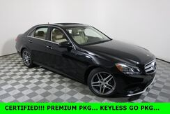 pre owned mercedes benz wilmington de mercedes benz of wilmington. Cars Review. Best American Auto & Cars Review