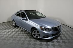 pre owned specials wilmington de mercedes benz of wilmington. Cars Review. Best American Auto & Cars Review