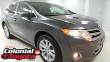 2014 Toyota Venza LE Milford CT