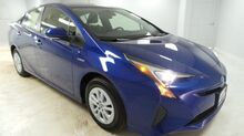 2017 Toyota Prius Two Milford CT