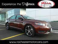2015 Ford Taurus SEL Rochester MN
