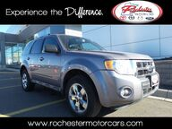2008 Ford Escape Limited w/ Heated Seats Rochester MN