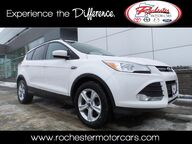 2014 Ford Escape SE One Owner Rochester MN