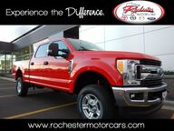2017 Ford F-250SD XLT Clearance Special Rochester MN