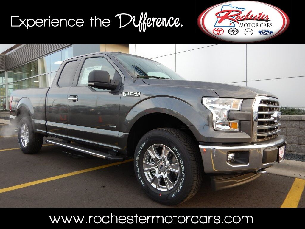 Rochester Mn Car Dealerships Used Cars