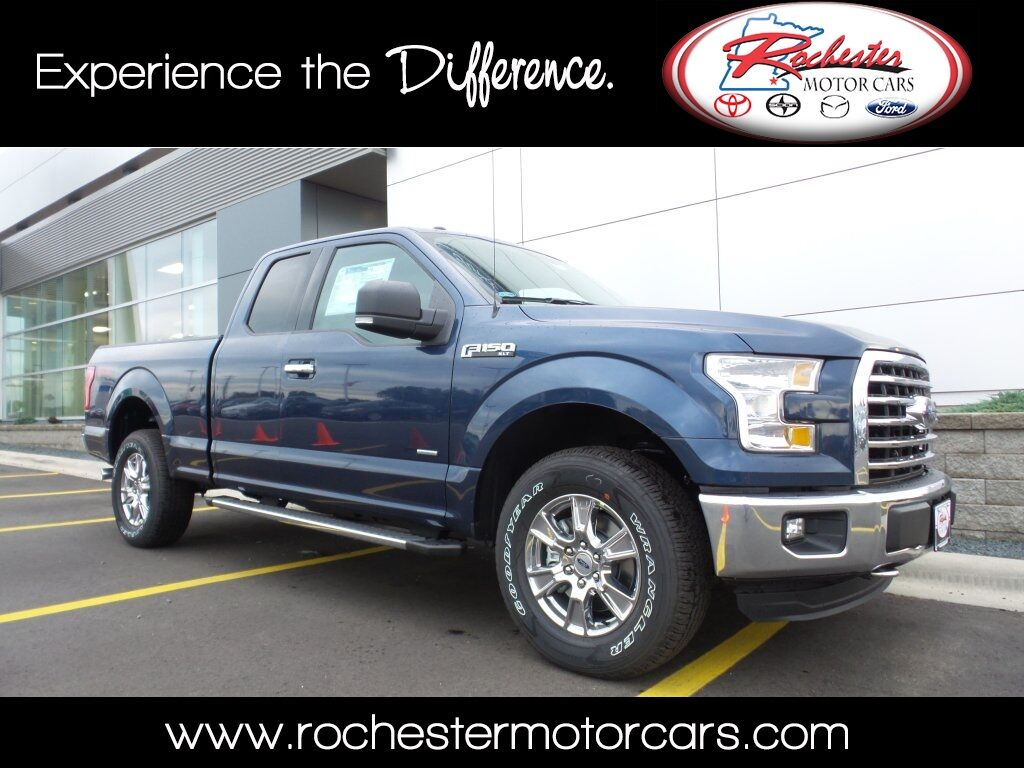ford f 150 lease deals. Black Bedroom Furniture Sets. Home Design Ideas
