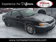 1999 Pontiac Grand Am SE2 Coupe Rochester MN