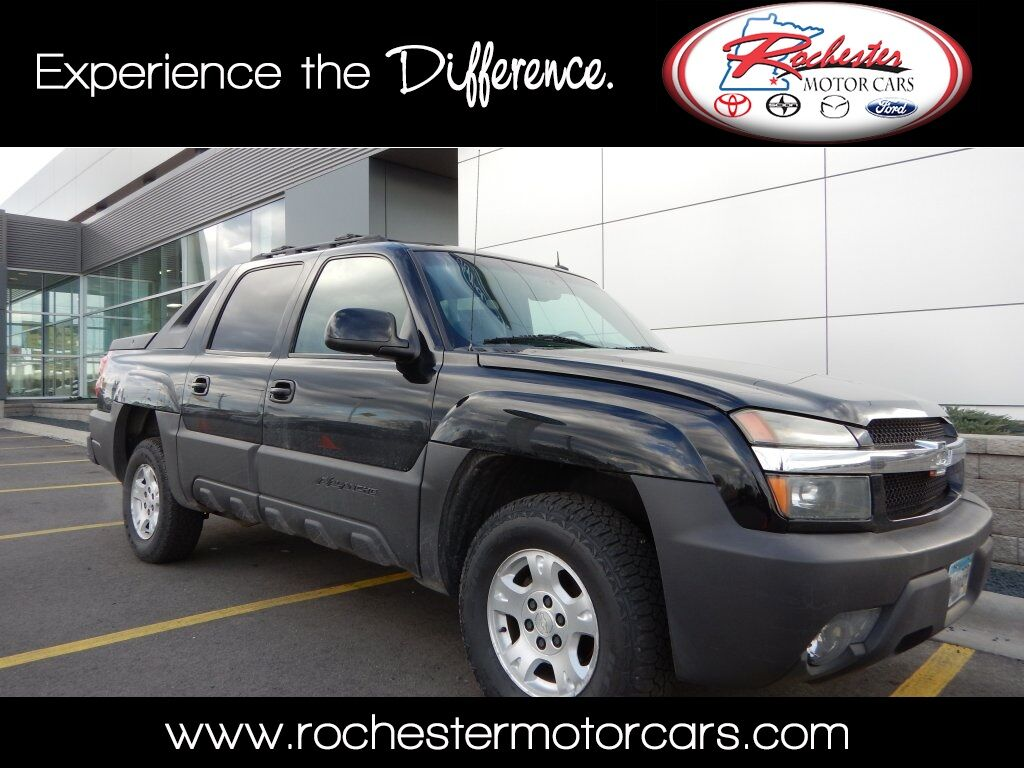 Used Cars Rochester Mn Upcomingcarshq Com