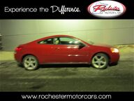 2006 Pontiac G6 GTP FWD Sunroof AUX Rochester MN