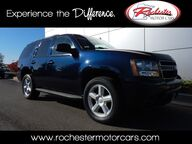 2007 Chevrolet Tahoe 4WD Rochester MN
