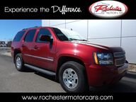 2011 Chevrolet Tahoe LT 4WD Heated Seats Bluetooth Rochester MN