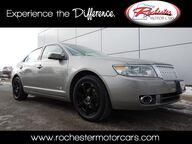 2009 Lincoln MKZ Base AWD Sunroof Heated Seats Rochester MN
