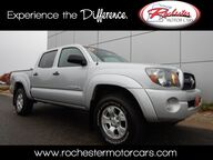 2011 Toyota Tacoma TRD Off Road Blueooth Backup Cam Rochester MN
