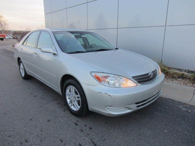 2003 toyota camry le fwd se rochester mn 16027643. Black Bedroom Furniture Sets. Home Design Ideas