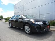 2013 Toyota Camry LE Bluetooth Rochester MN