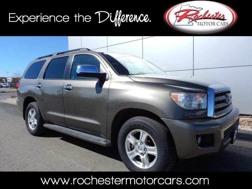 Dorschel Used Cars Rochester New York