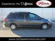 2008 Toyota Sienna LE FWD AUX Rochester MN