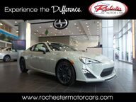 2016 Scion FR-S Release Series Blutooth Backup Cam Heated Seats Rochester MN