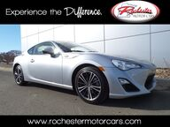 2015 Scion FR-S Base RWD TRD Exhaust Bluetooth Pioneer Stereo USB AUX Rochester MN