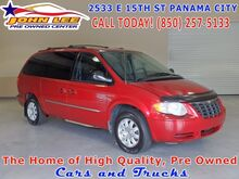 2006 Chrysler Town & Country Touring Panama City FL