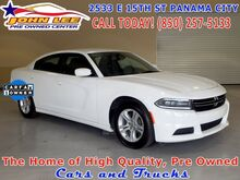 2015 Dodge Charger SE Panama City FL