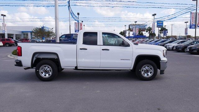 New gmc sierra 1500 payne auto group tx for Payne motors used inventory