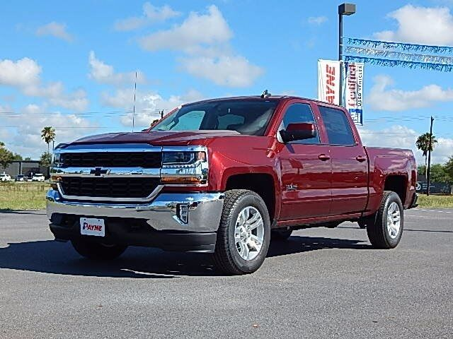 2017 chevrolet silverado 1500 texas edition weslaco tx 14985040. Black Bedroom Furniture Sets. Home Design Ideas