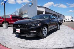 New Ford Mustang Payne Auto Group Tx