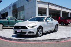 2017 Ford Mustang EcoBoost Weslaco TX
