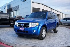 Pre Owned Ford Escape Weslaco Tx