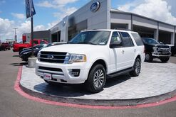 2017 Ford Expedition  Weslaco TX