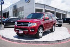 2017 Ford Expedition Limited Weslaco TX