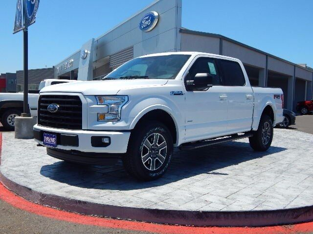 2016 ford f 150 texas edition weslaco tx 14062640 for Ed payne motors mission