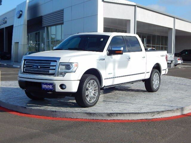 2014 ford f 150 platinum weslaco tx 14016167. Black Bedroom Furniture Sets. Home Design Ideas