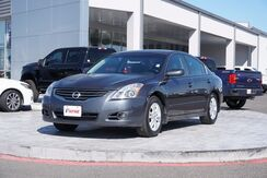 2012 Nissan Altima 2.5 S  TX