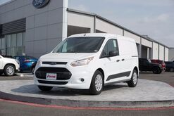 2017 Ford Transit Connect XLT Weslaco TX