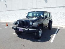 New Jeep Wrangler Payne Auto Group Tx