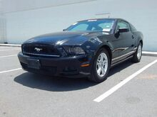 Pre Owned Ford Mustang Weslaco Tx
