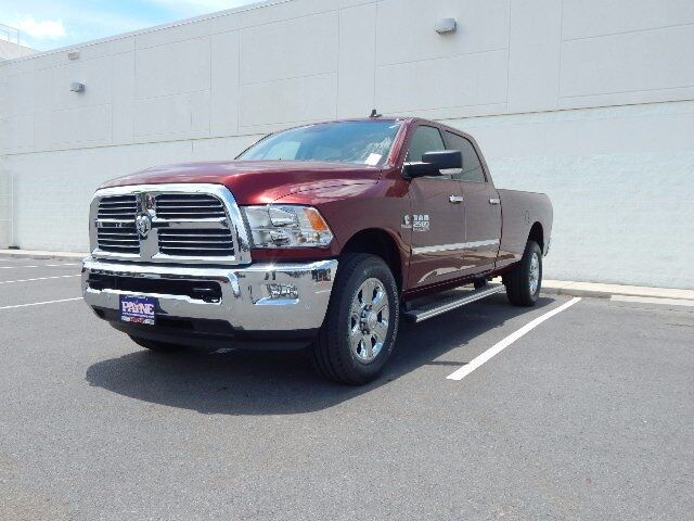 New Ram Payne Auto Group Tx Autos Post