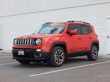 New Jeep Renegade Payne Auto Group Tx